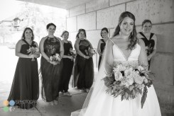 canal337-indianapolis-white-river-wedding-photography-31