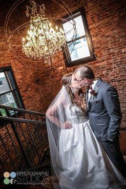 canal337-indianapolis-white-river-wedding-photography-41