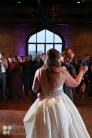 canal337-indianapolis-white-river-wedding-photography-64