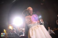 canal337-indianapolis-white-river-wedding-photography-67