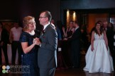 canal337-indianapolis-white-river-wedding-photography-68