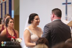 Palomino Ballroom Zionsville Wedding Photography Indiana 32