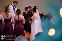 Palomino Ballroom Zionsville Wedding Photography Indiana 36