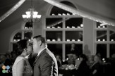 Palomino Ballroom Zionsville Wedding Photography Indiana 86