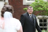 purdue memorial union wedding photography-08
