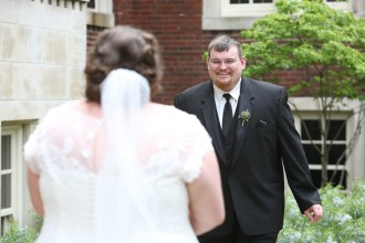 purdue memorial union wedding photography-09