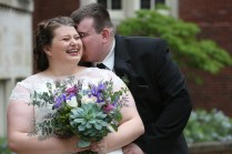 purdue memorial union wedding photography-12