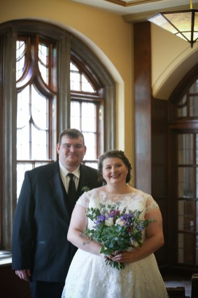 purdue memorial union wedding photography-13