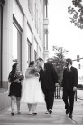 purdue memorial union wedding photography-19