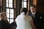 purdue memorial union wedding photography-36