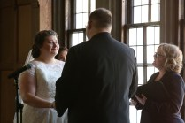 purdue memorial union wedding photography-39