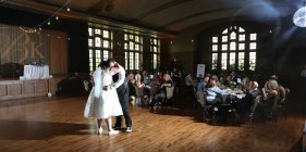 purdue memorial union wedding photography-67