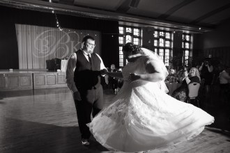 purdue memorial union wedding photography-68