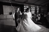 purdue memorial union wedding photography-69