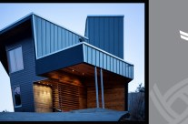 Custom Home Photography | Architecture Photographer