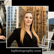 Corporate Portrait Photography | Environmental Portraits