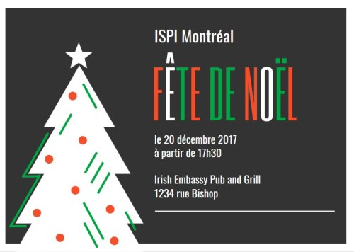 ISPI_Holiday_Party(FR)