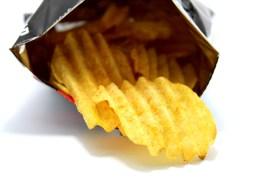 snack-1555511_1920
