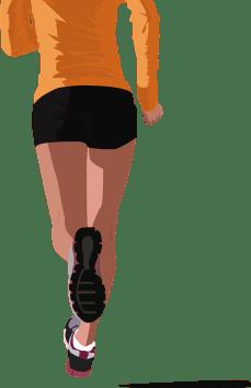 sports-1050966_1280