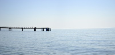 baltic-sea-2191136_1920