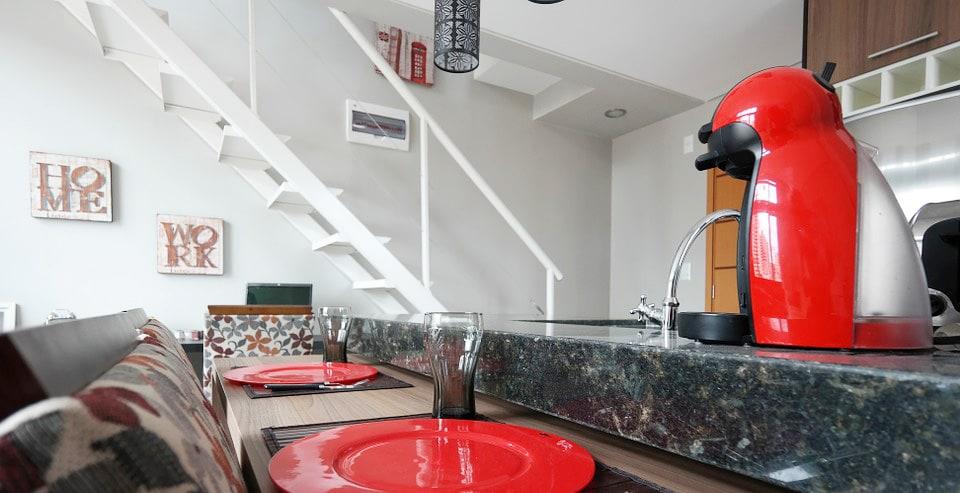 soggiorno/cucina, disimpegno, servizio igienico, balcone. Ristrutturare E Arredare Una Casa Di 40 50 Mq Isprogettazione