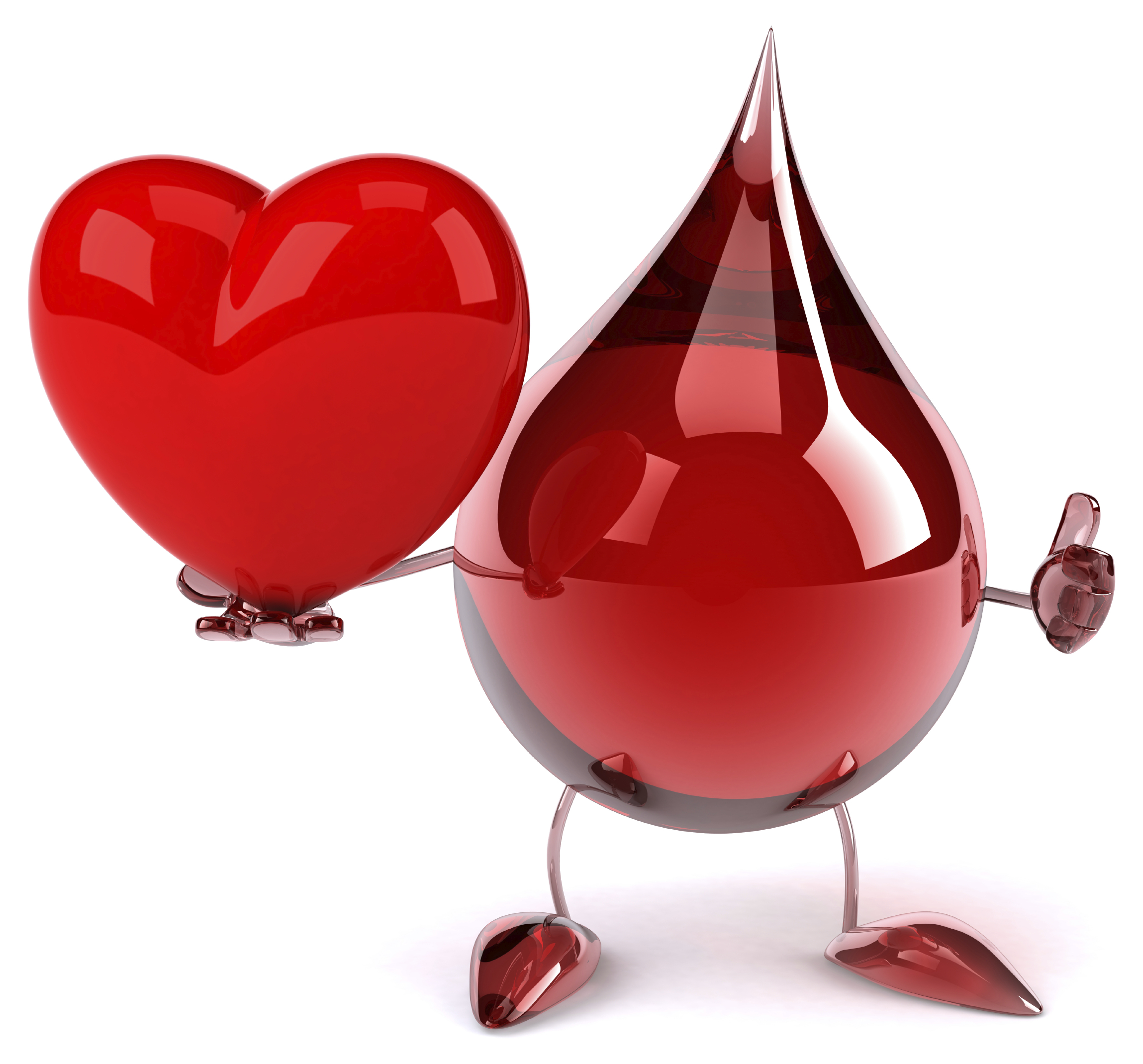Heart-Healthy Diets: Why the Low Sodium? | I Spy Physiology Blog