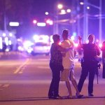 Cultural jihad in America, the Orlando shooting