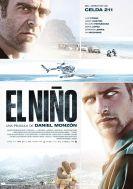 el_nino-cartel