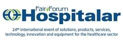 HOSPITALAR התערוכה הגדולה בעולם לציוד רפואי