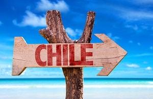 משלחת של חברות חקלאות ישראליות לצ'ילה וארגנטינה