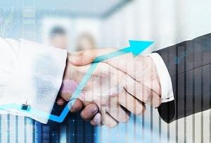 הזדמנות לחברות ישראליות: כנס טכנולוגיה והשקעות סין-ישראל