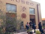 Museo de Cholula