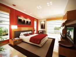 bedroom_design005