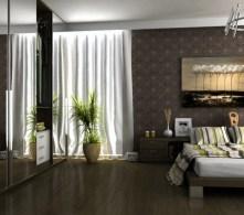 bedroom_design006