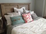 Bedroom013