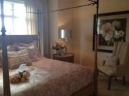 Bedroom031