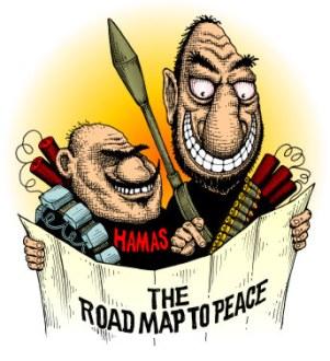 gaza-terrorist5