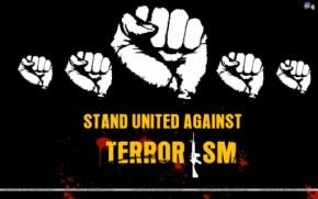 stand-against-GAZA-terrorism