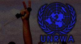 NZ increases support to corrupt UN body