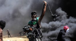 Gaza: 10 things the media isn't telling you
