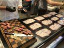 Haifa's culinary revival