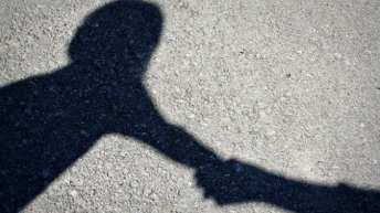 "Israeli Supreme Court Approved ""Child Trafficking"" of Muslim Children"