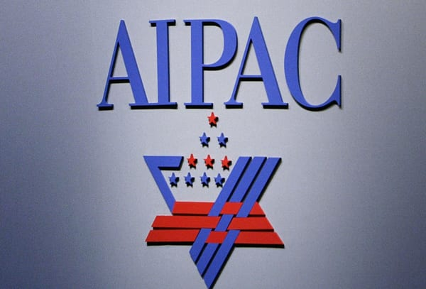 House bill gives Israel even more money, AIPAC applauds