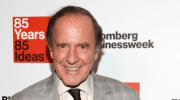 Forward: Meet Mort Zuckerman, The Pro-Israel Mogul Who Just Sold The Daily News