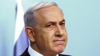 Corruption permeates Israel under Netanyahu, goes back decades