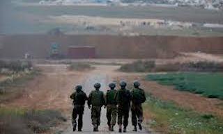 Peter Beinart: Jewish leaders encase Israel's actions in Gaza in euphemism and lies