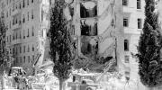 Opinion: Zionism's Terrorist Heritage