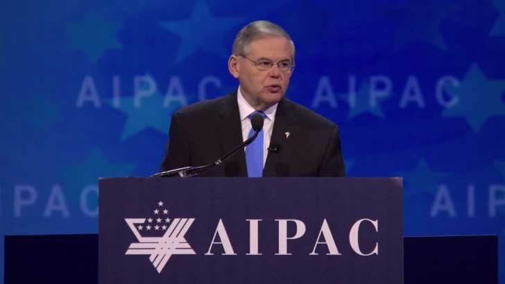 Senate passes $38 billion to Israel – next step House of Representatives