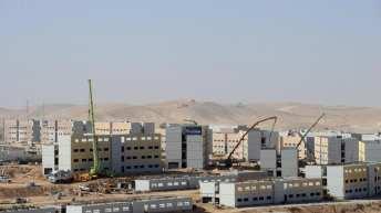 Report: Mercenaries Leading Assault on Yemen Port City Were Trained by IDF in Israel
