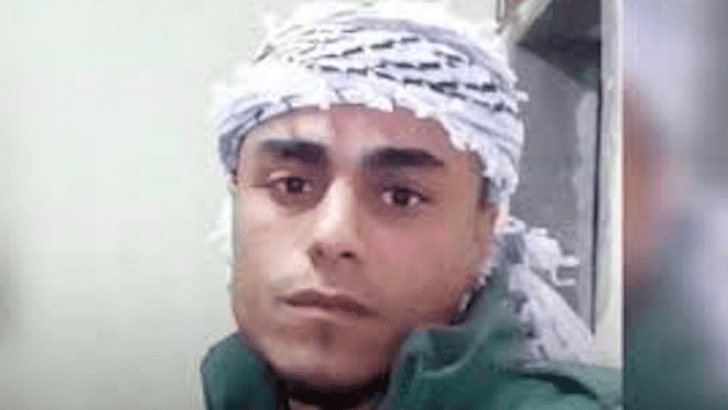 NGO calls for Investigation into death of man a few hours after Israeli forces abducted him